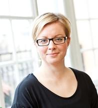 Erika hornberger