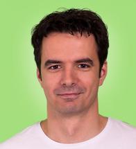 Michail rikakis