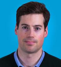 Jacob blidberg